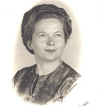 Martha Mae Arndt