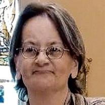 Susan  E. Bailey