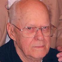 William Frederick Shultz