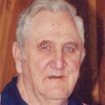 Herbert E. Timmons