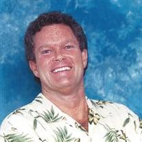 Glenn N. Hummer