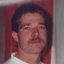 John J. Maylor