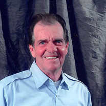 Russell J. Rogers
