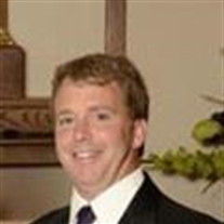 M. Kevin Neisler