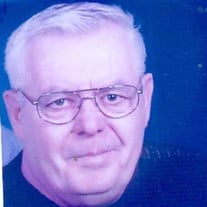 Joseph P. Kutzera