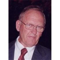 Edward H. Fisher
