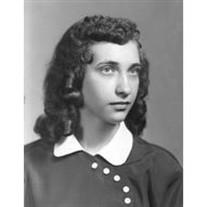 Bonnie Sue Cox