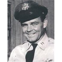 Joseph Gerrity