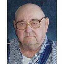 Sr., Richard E. (Perk) Perkin
