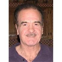 Robert A. Peckman