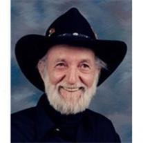 Henry M. Cox
