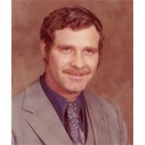Leonard W. (Sonny) Korte