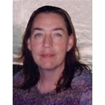 Catherine M. Curtis