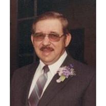 Harold Schipper