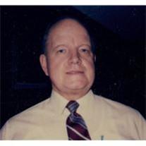 Dr. Ralph H. Haden