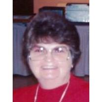 Catherine L (Jarboe) Page