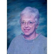 Janice Kay Gray