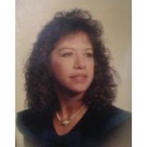 Teresa Lynn Moling