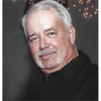 Jeffrey T. Hogan