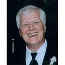 Larry E. Orf