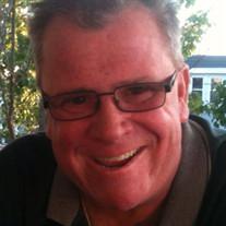 James S. Quinn