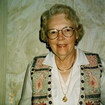 Irene L. Smith