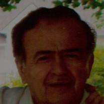Dr. Samuel Natoli