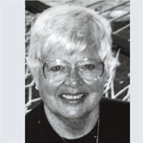 Helen T. Schroeder