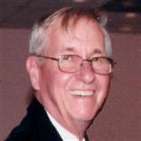 Raymond Dean Lynn