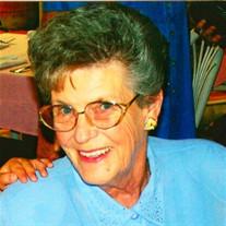 Evelyn H.  McDade