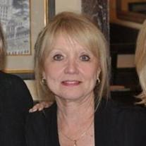 Barbara Ann Chereskin