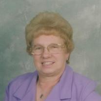 Judith A. Leibach