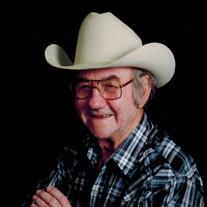 Leroy Broyles