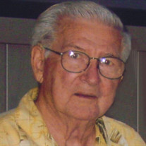 Francis G. Grogan