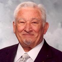 W. Mansfield Jennings Jr.