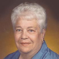 Ruth E. Haase