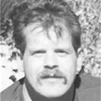 David A. Swars, Sr.