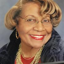 Nancy Banton