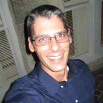 Michael Ryan Vogel