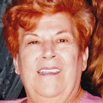Audrey H. Ribortella