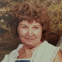 Mrs. Lillian W. Joseph