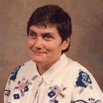 Claudette R. Gilmore