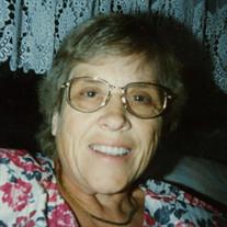 Marianne  Ella Polus