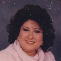 Ms.  Mary   Helen Zapata