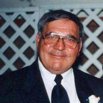 Andy Kappel Sr
