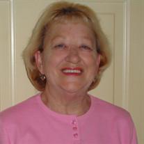 Edna Travaglio