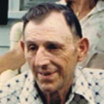 Lesley E. Hubbard