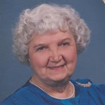 Anna T. Nagy