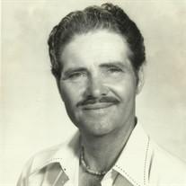 Bobby B. Smiley