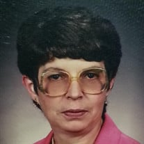Carol J. Manchester